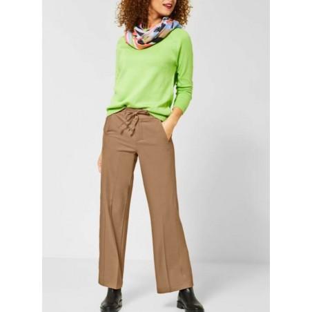 Pantalon Emée