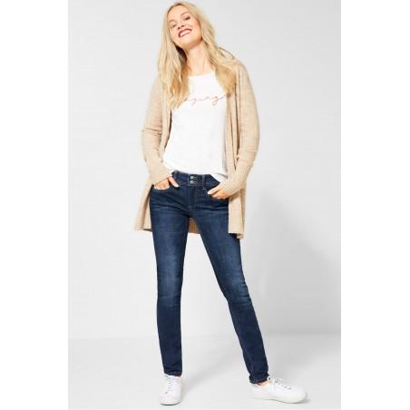 Jeans slim York