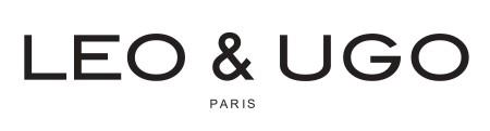 leo-ugo-logo-1480598801.jpg