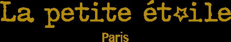 la-petite-etoile-logo-1553272611.jpg