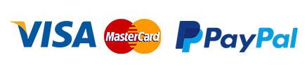 logos_payment_fr.jpg