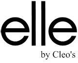 Elle by Cleos